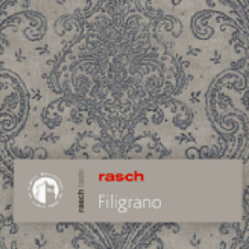 Обои Filigrano