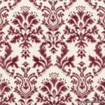 Обои 02485-60 Fashion for walls 2 P+S International
