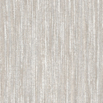 Обои NF1104 Natural Forest Grandeco