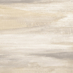 Обои NF3701 Natural Forest Grandeco