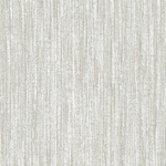 Обои NF1102 Natural Forest Grandeco