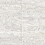 Обои NF3406 Natural Forest Grandeco