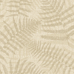 Обои NF3205 Natural Forest Grandeco