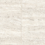 Обои NF3401 Natural Forest Grandeco