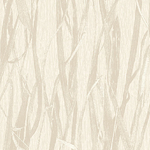 Обои NF3602 Natural Forest Grandeco