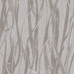 Обои NF3603 Natural Forest Grandeco