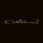 Обои 76970 Colani Legend Marburg
