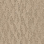 Обои 10049-30 Fashion for Walls