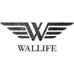 Обои Wallife