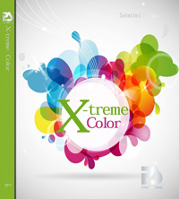 X-treme Colors